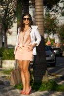 shorts laranja 1